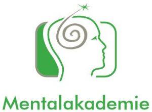 Mentalakademie_underrain